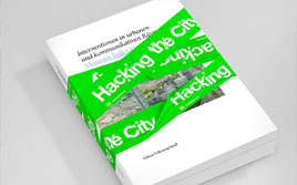 book_hackingthecity_news