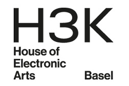 House-of-Electronic-Arts-Basel