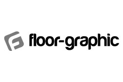Floor-Graphic