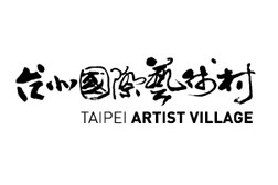 Taipehartistvillage