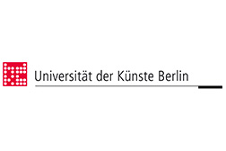 University-of-the-ArtsBerlin