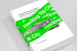 book_hackingthecity_news2