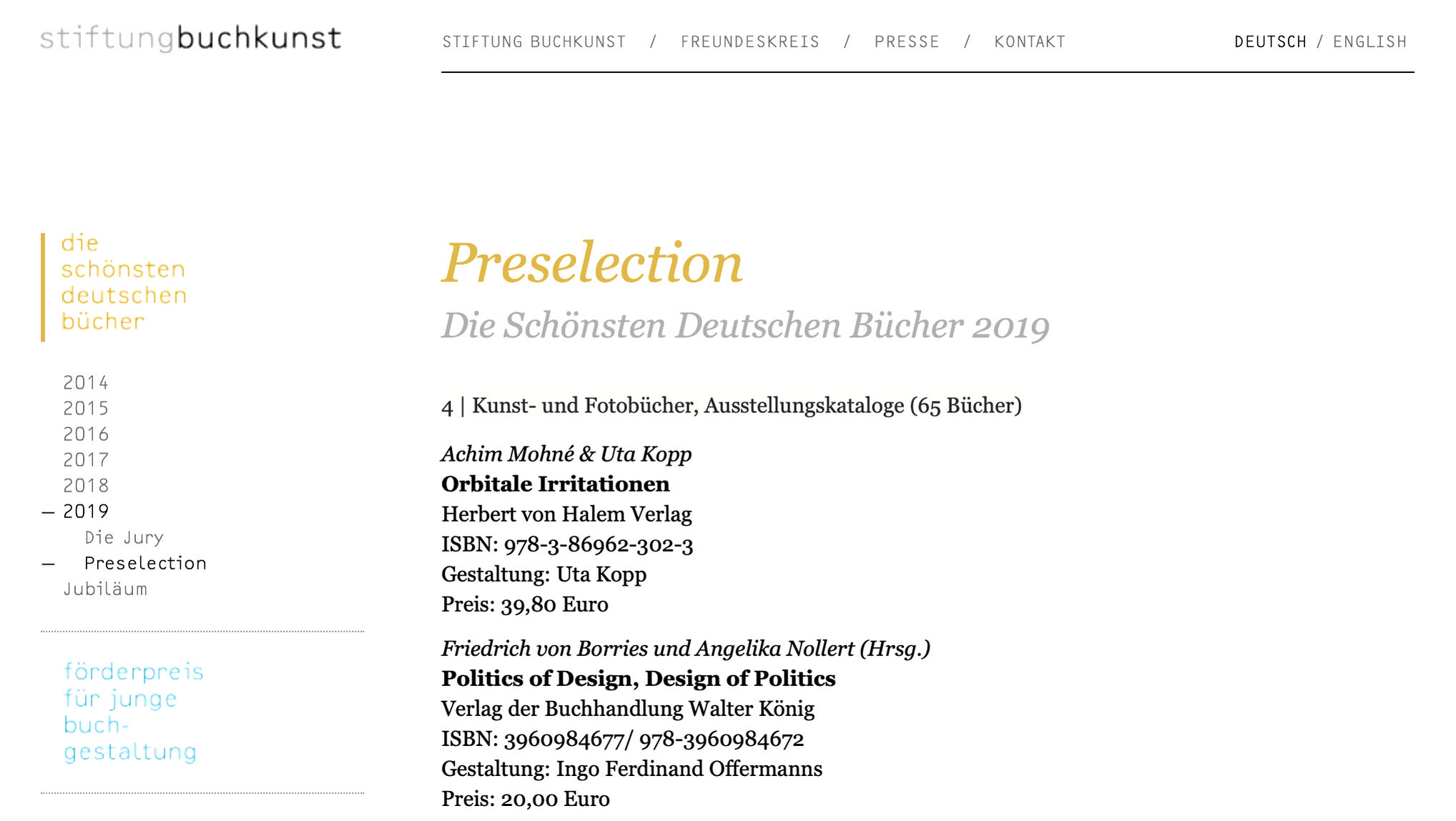 Preselection-RW_Stiftung-Buchkunst_4