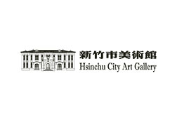 Logos-for-REMOTEWORDS-team_Location-of-exhibition-Hsinchu-City-Art-Gallery